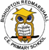 Bishopton Redmarshall C of E School